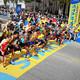 Mejor Correr: Maratón de Boston, segundo especial