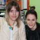 Entrevista a Mercè Miró i Laura Otero l'Onada 21022017