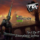 Play Them All - T2 Ep 19: Exemplaris Geforce
