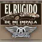 ERDMI_Rugido 3.08_Aerosmith