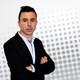 Tecnología - Carles Lamelo - apps para encontrar pareja