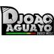 Totals Mix Electro Dance (Dj Joao)