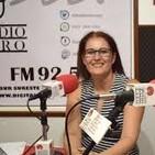 Inés Rodríguez: Con la publicidad vive el grupo de gobierno PP-AV en San Bartolomé
