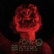 FONT DE MISTERIS T5P41 - EXORCISMES DE PEL·LÍCULA- Programa 183 | IB3 Ràdio