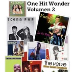 RM29 - One Hit Wonder Volumen 2