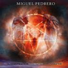 Proyecto Anticristo - La Conspiracion Illuminati en el siglo XXI - Miguel Pedrero