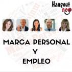 Marca personal y Empleo