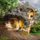 Turismo de Cercanía: La Ruta de las Cuevas Artificiales de Valdegovía
