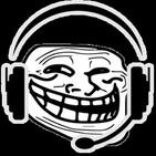 Trolcast 46: #MonoConMono
