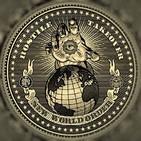 74. El Gobierno Mundial, la guerra por la supremacía total continua...