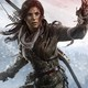 Debug Podcast 2x03 - The Rise of the Tomb Raider