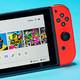 Podcast #48 | Los planes de Nintendo con Switch y sus cifras de ventas