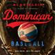 (1 de 5) Audiolibro Deportes: Béisbol Dominicano: Nuevo Orgullo, Antiguo Prejuicio por Alan Klein