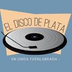 EL DISCO DE PLATA 18 - Junio 2019