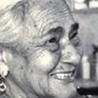 Benita, autobiografía novelada Capítulo I @RadioEducación