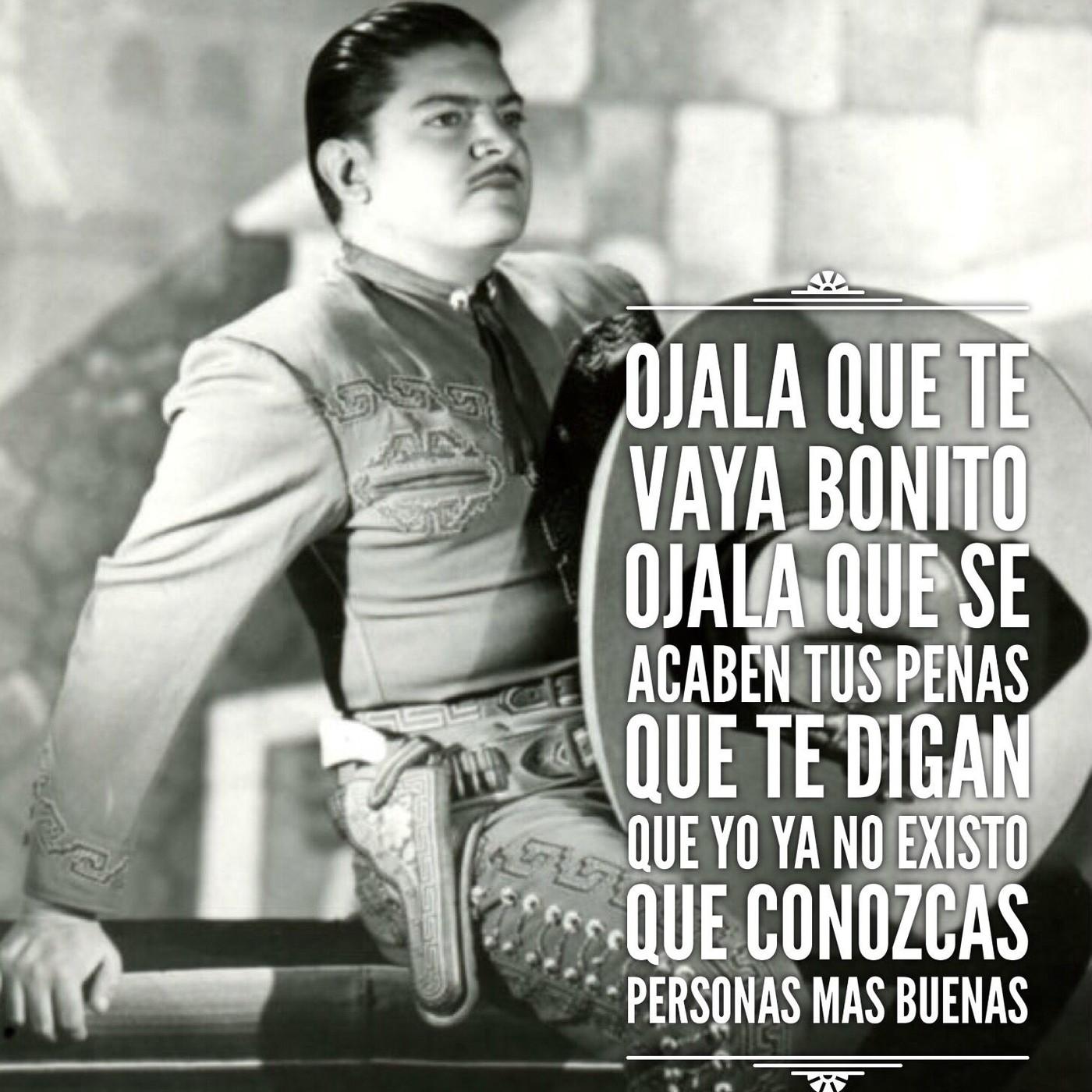 Ojalá Que Te Vaya Bonito En Canciones Con Historia En Euskadi Hoy En Mp3 15 11 A Las 15 22 05 17 57 44354428 Ivoox