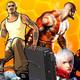 Meripodcast 13x18 RETRO: 20 años de PS2