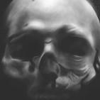 """Teseracto Podcast - Capítulo 05 / Temp 02 - """"La Parálisis del Sueño"""""""