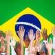 Elecciones en Brasil 2018