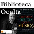 Historia oculta de la música, con Luis Antonio Muñoz