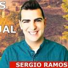 VISIONES CANALIZACIONES SOBRE EL MOMENTO ACTUAL DEL PLANETA por Sergio Ramos