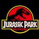 El Acomodador - Parque Jurásico - Programa 122
