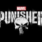 El Stream Mató Al Cable N° 136 - The Punisher