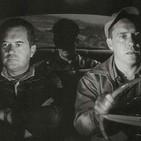 El Autoestopista (The Hitch-Hiker, 1953)