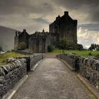 Misterios en Viernes N°190: Castillos embrujados