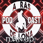 ARDL Man Up! 31/03/18: Previa de SuperCard of Honor, Cody Rhodes vs Kenny Omega, ROH como heredera de ECW