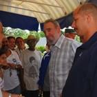 Fidel Castro: Una institución trascendental