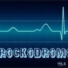 El Rockodromo - Programa 132.