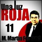 ULR#11 - Manuel Martín Ferrand