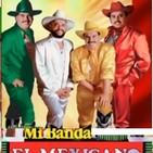 Mi Banda El Mexicano Exitos Del Recuerdo