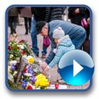 Nuestros hijos frente al terrorismo y el miedo social