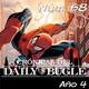 Spider-Man: Crónicas del Daily Bugle 68 -Cómics (confinados) a bocajarro.