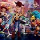 Ep 25: Toy Story y el final de nuestra infancia