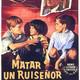 "5x17 LCDL ""Matar un ruiseñor"", Robert Mulligan, 1964."