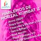 Hablemos de Mortal Kombat 11 | Pixelbits Podcasto