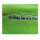El CPEE Sor Juana Inés de la Cruz participa en la Semana de la Diversidad