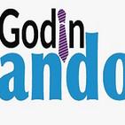 Godin ando. 030120 p066