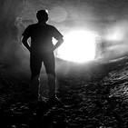 La cueva de los 20 pesos (historias de terror)