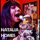 Natalia Homes - Restos Diurnos