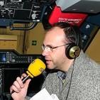 David Marqueta | Presentación Hoy por Hoy 2019 | Radiofonistas | AHRA
