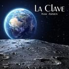 """""""La Clave"""" de Isaac Asimov"""