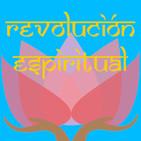 Revolución Espiritual 2 - El cuerpo humano como un todo