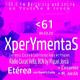 XperYmentaS_61_04.02.20 Eterea amb David +Equip programa.
