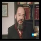 Fernando Jiménez del Oso - Un fenómeno llamado OVNI (1984)