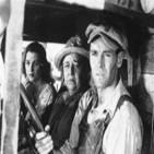 2046 - Programa 1 - 'La Gran Depresión americana' 03-11-14 RadioUMH