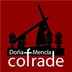 Doña Mencía Cofrade 24-2-13